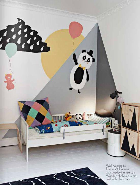 décoration-panda-mamajool1
