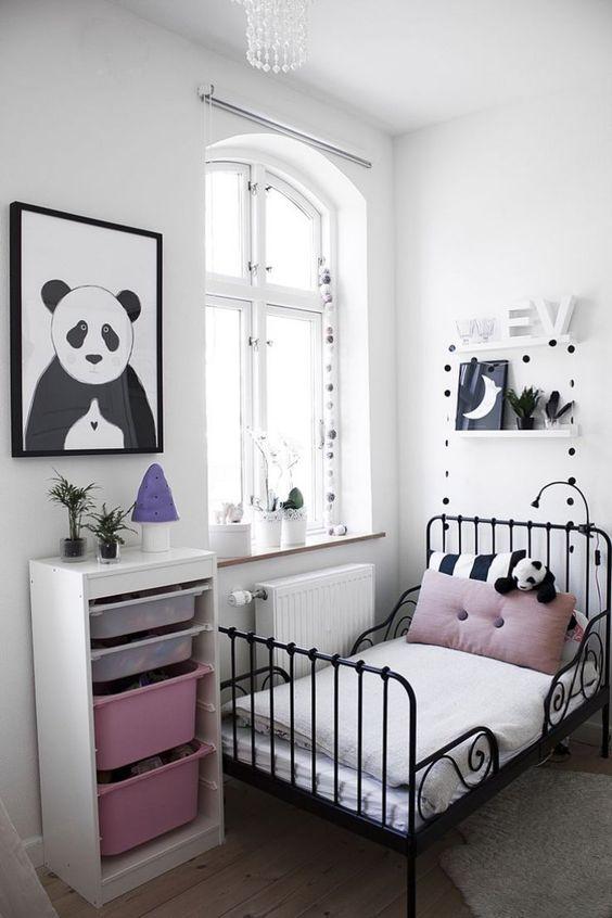 décoration-panda-mamajool2