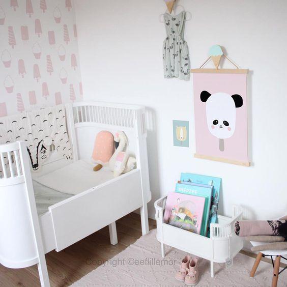 décoration-panda-mamajool3
