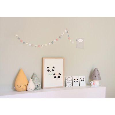 décoration-panda-mamajool4