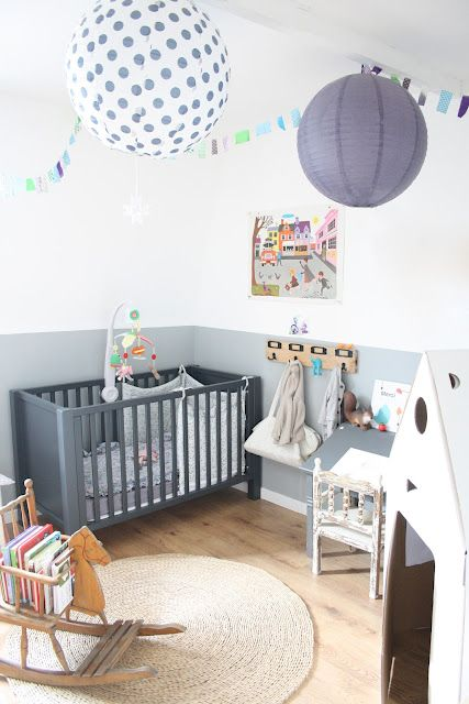 decorer-plafond-chambre-enfant10
