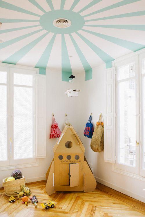 decorer-plafond-chambre-enfant11