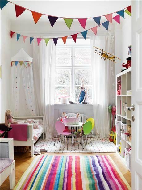 decorer-plafond-chambre-enfant2