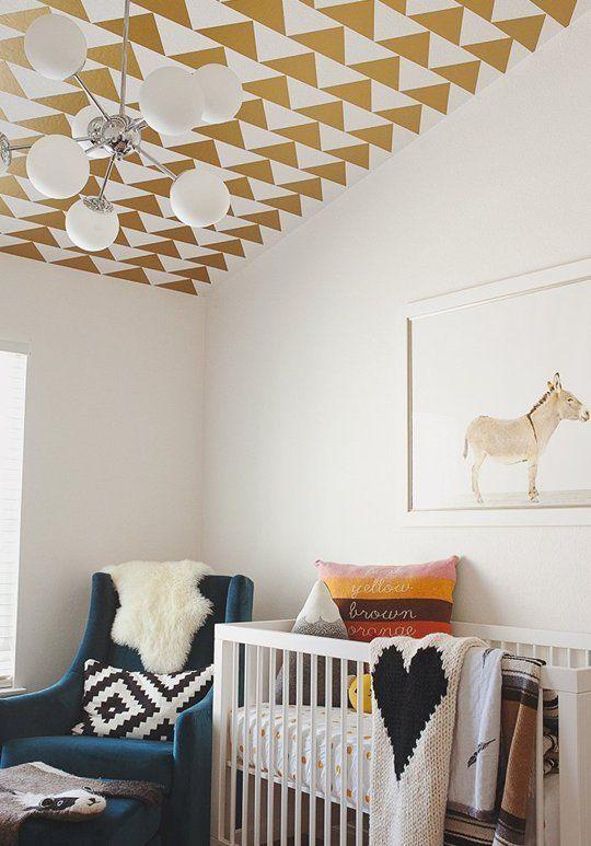 decorer-plafond-chambre-enfant3