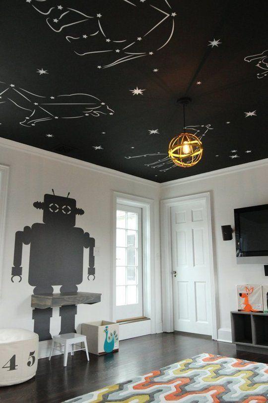 decorer-plafond-chambre-enfant4