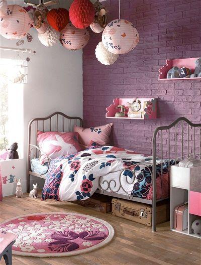 decorer-plafond-chambre-enfant5