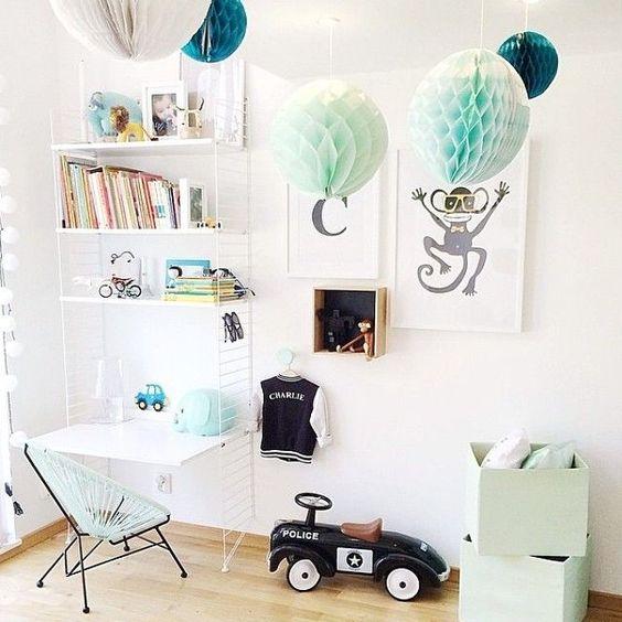 decorer-plafond-chambre-enfant7