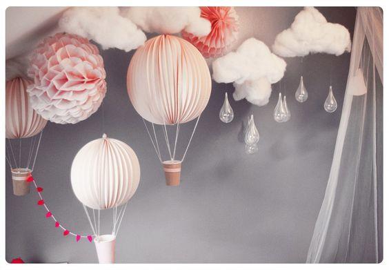 decorer-plafond-chambre-enfant8