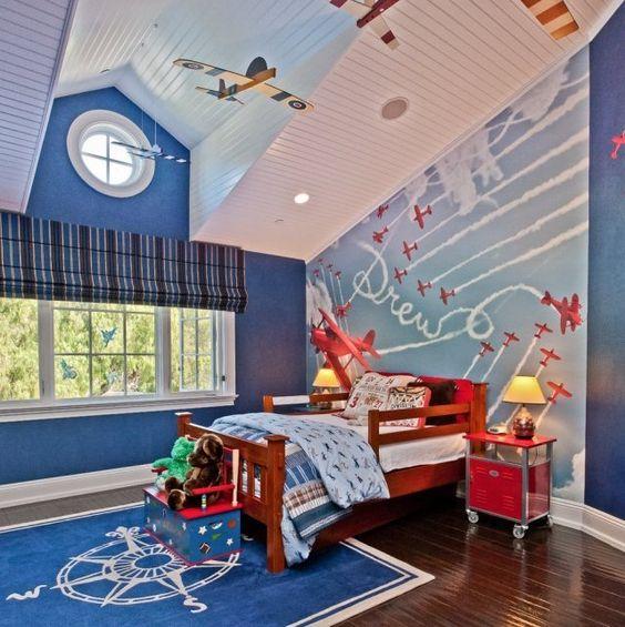 decorer-plafond-chambre-enfant9
