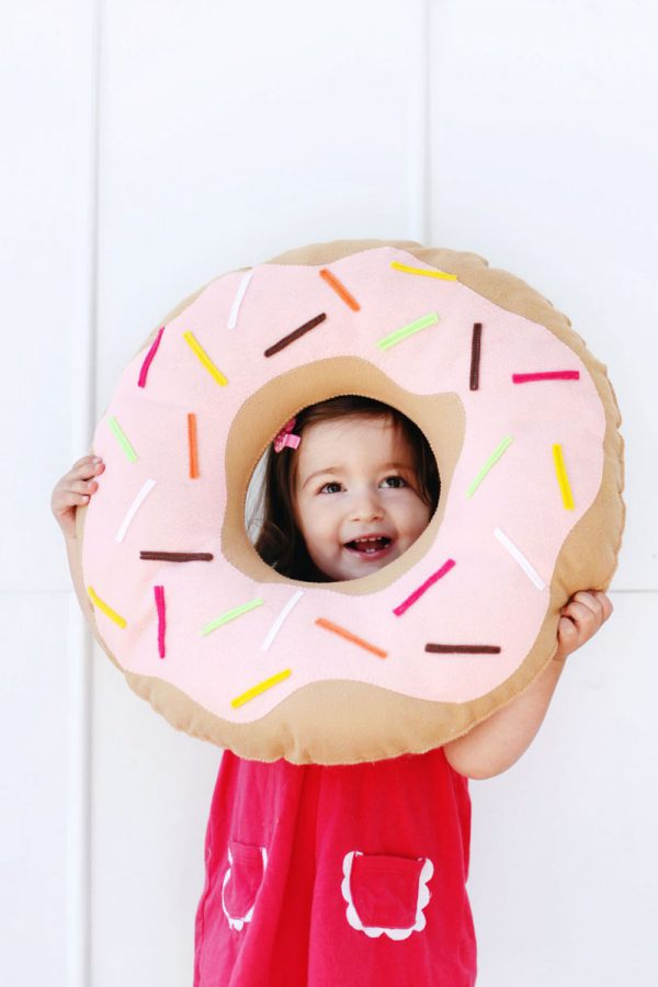 diy-coussin-donut-mamajool