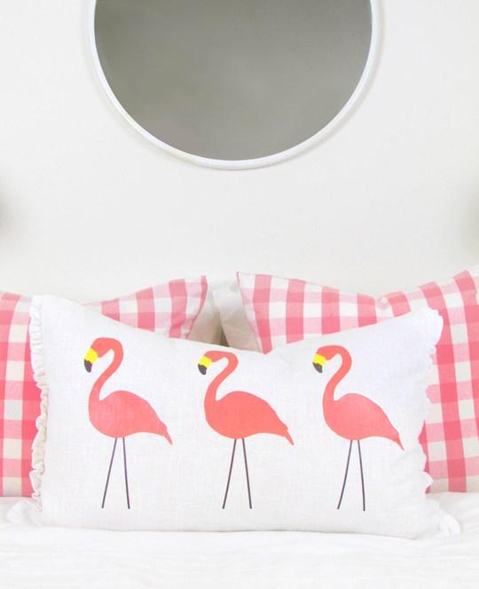 DIY-coussin-flamingo-mamajool