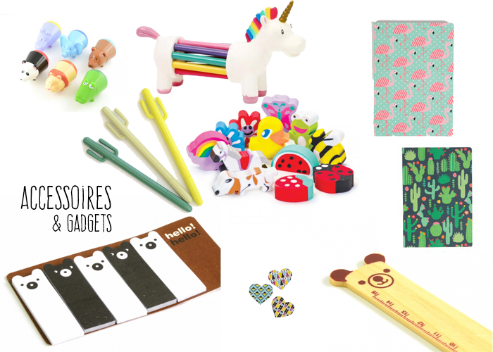 rentree-scolaire-shopping-accessoires-gadgets-gommes-cahiers-mamajooljpg