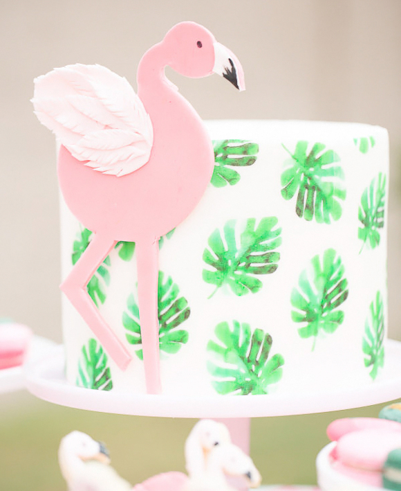 flamingo-party-cake1
