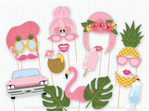 kit-photobooth-flamingo